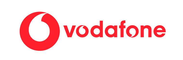 Lead Generation Abc Consulting Vodafone