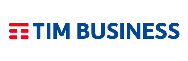 Lead Generation Abc Consulting TIM Business